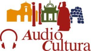 Audio Cultura - Servizi per Musei